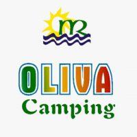 Oliva camping
